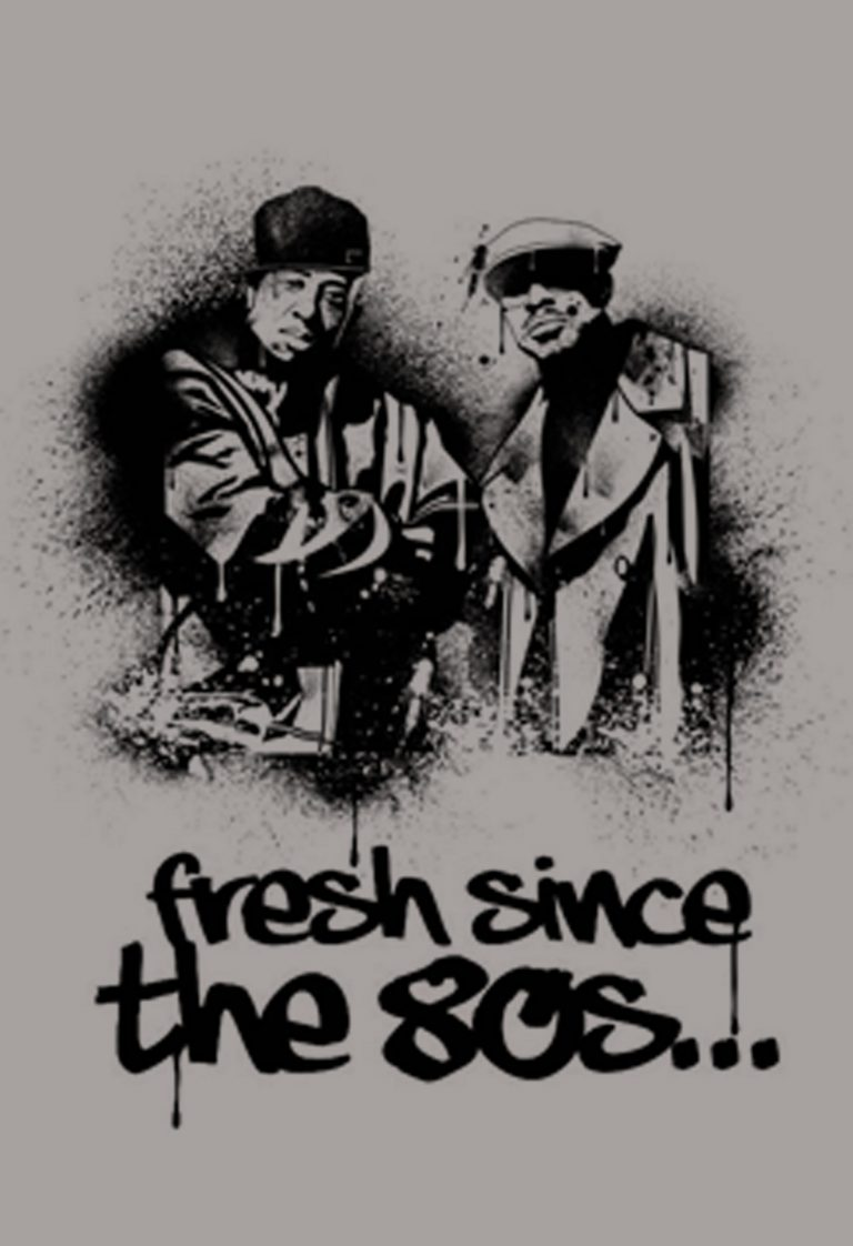 fresh_since_the_80s_design-1-scaled.jpg